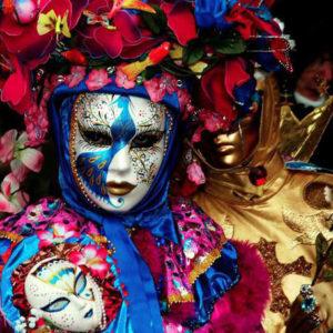 travelstrrt_venecia-karnaval