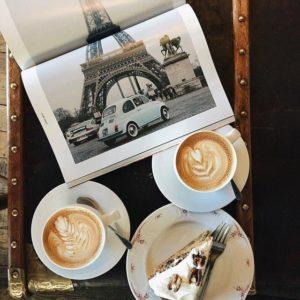 Три дня в Парижі+Діснейленд