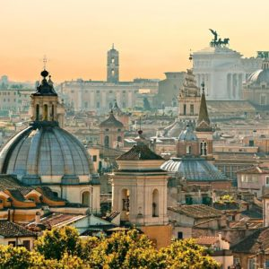 travelstart_italiya