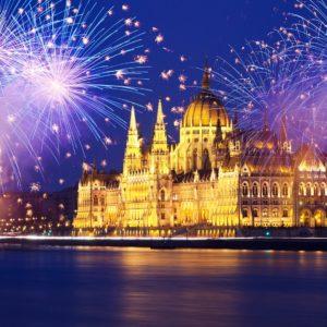 budapest_new-year_fireworks_482190685 (1) - копия