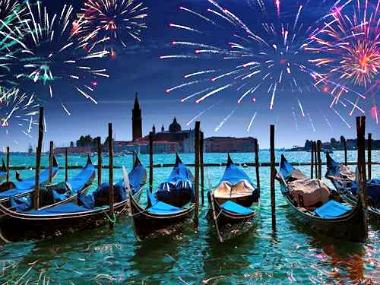 """Результат пошуку зображень за запитом """"новорічна венеція"""""""