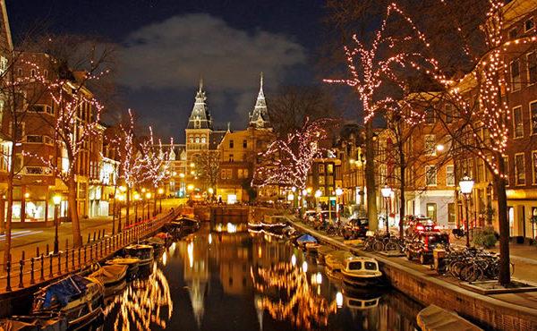 Amsterdam-Christmas-Markets-1 - копия