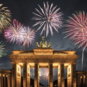 Berlin-fireworks - копия