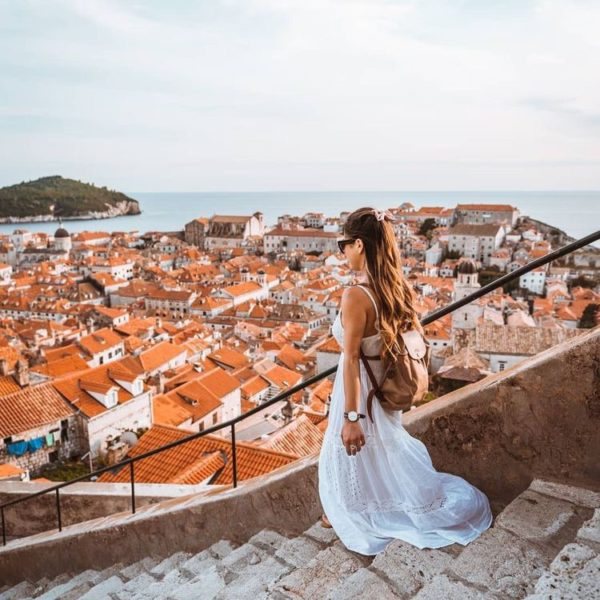 TravelStart_Croatia