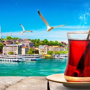 TravelStart_istanbul