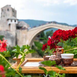 Travel Start Боснія і Герцеговина