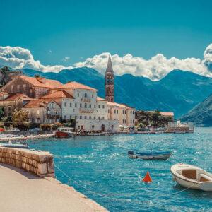 Montenegro_1