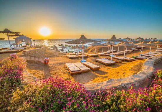 TravelStart_Egyptmain