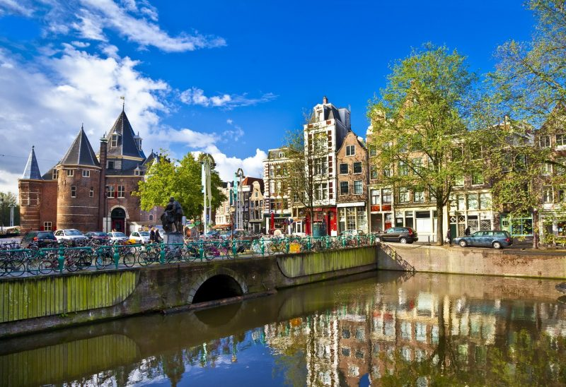 TravelStart_Amsterdam (54)