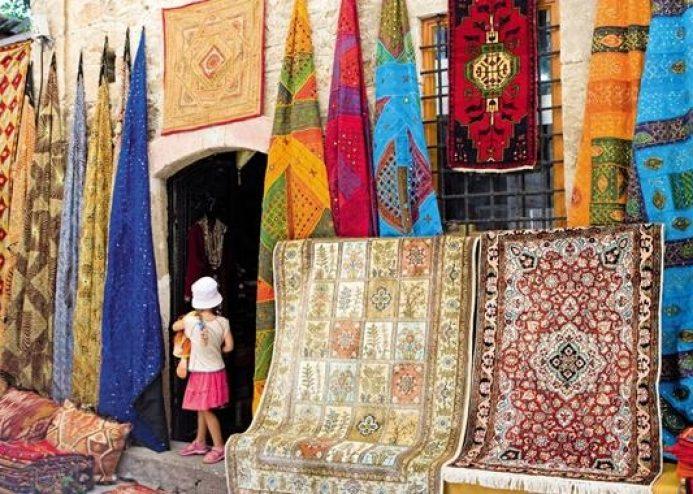 TravelStart_istanbul1